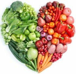 Alimentation pour apporter les nutriments, protéines et oligo-éléments pour favoriser la pousse des cheveux