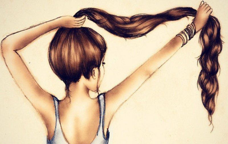 Comment avoir un cuir chevelu sain avec une pousse et repousse du cheveux grâce à un traitement